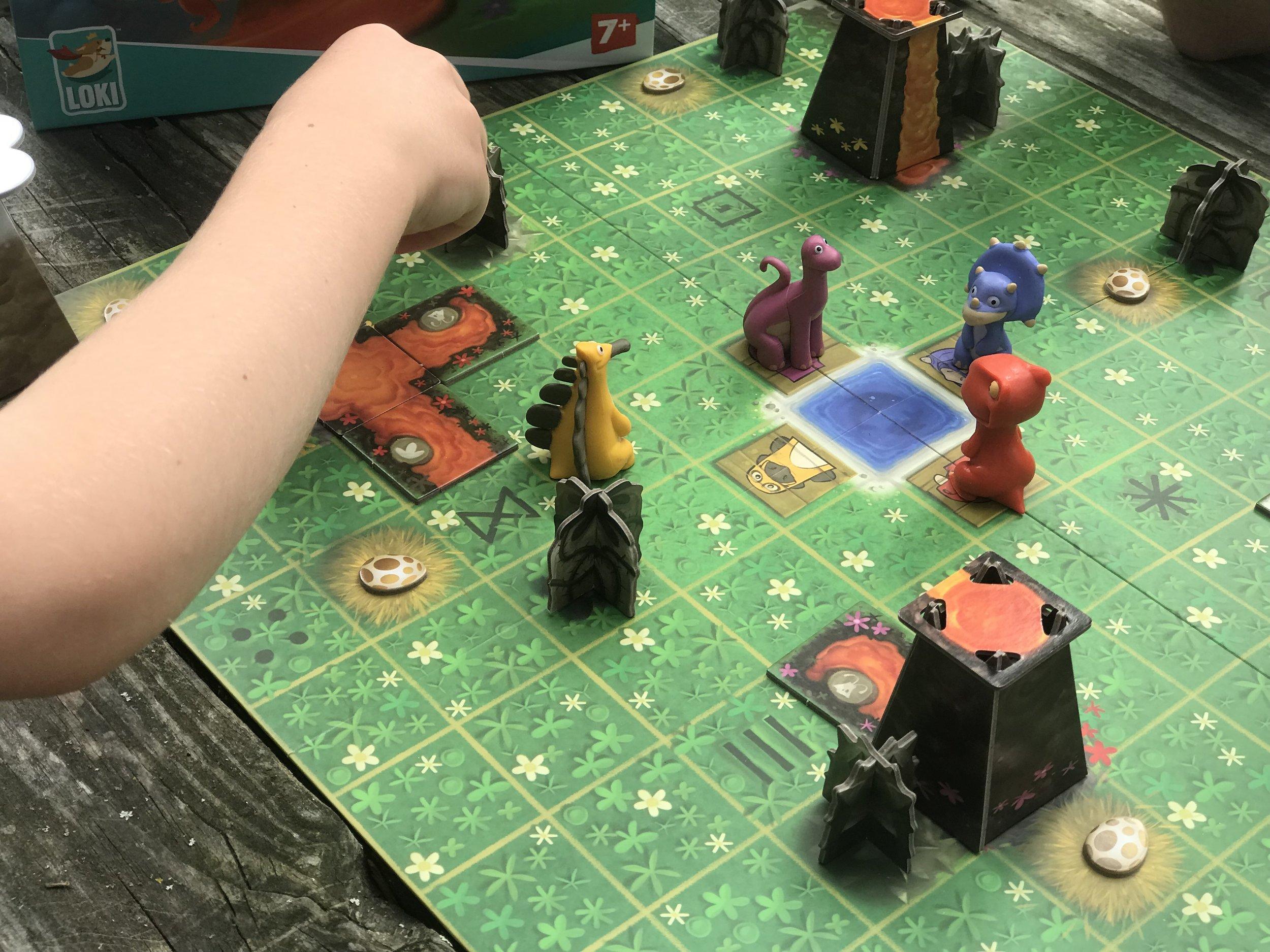 SOS Dino cooperative board game.jpg