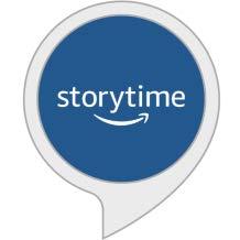 Best Literacy Skills for Amazon Alexa and Echo - Amazon Storytime.jpg