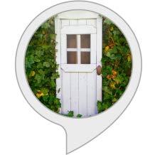 Best Literacy Skills for Amazon Alexa and Echo - The Magic Door.jpg