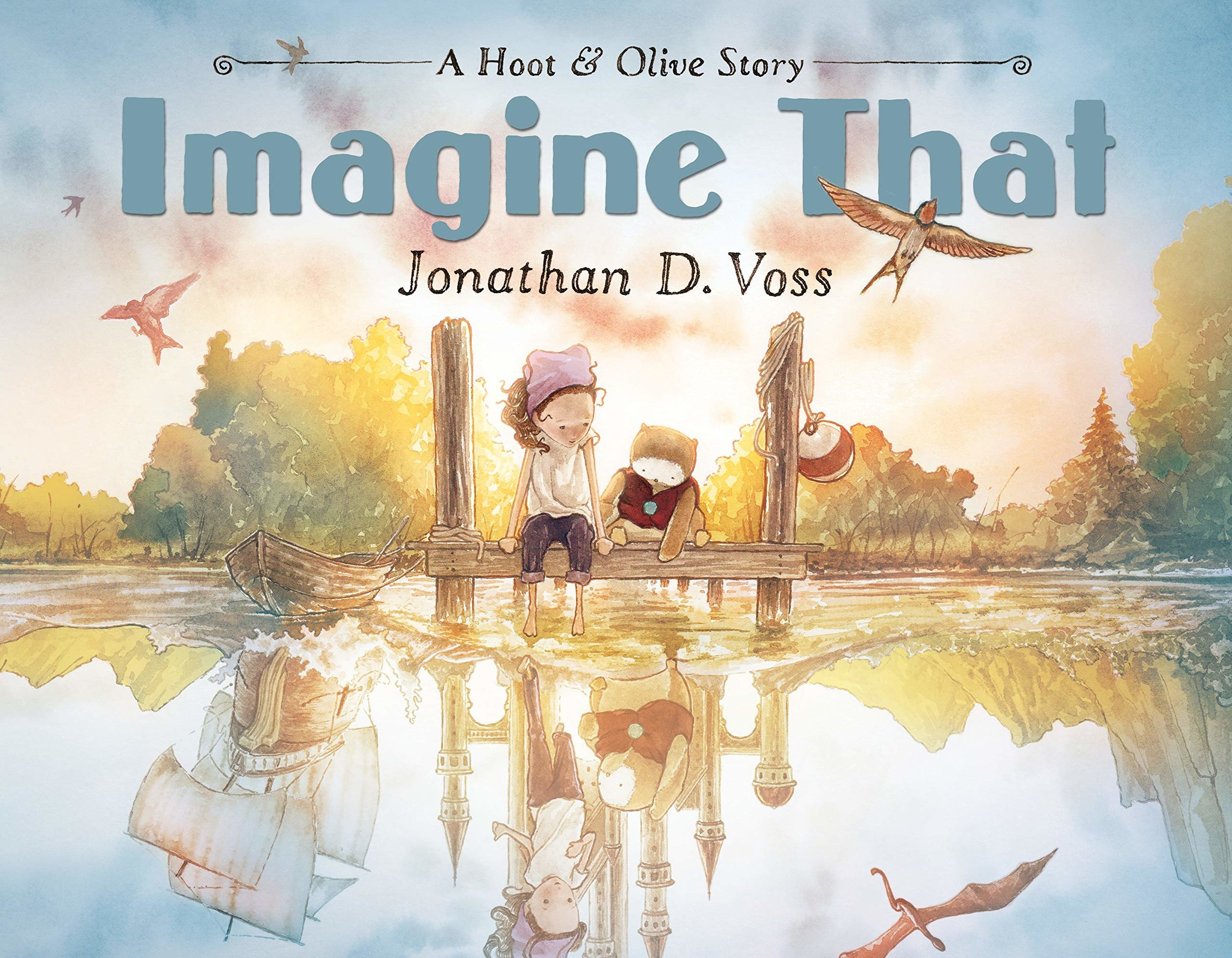 The Best Picture Books About Imagination - imagine that.jpg