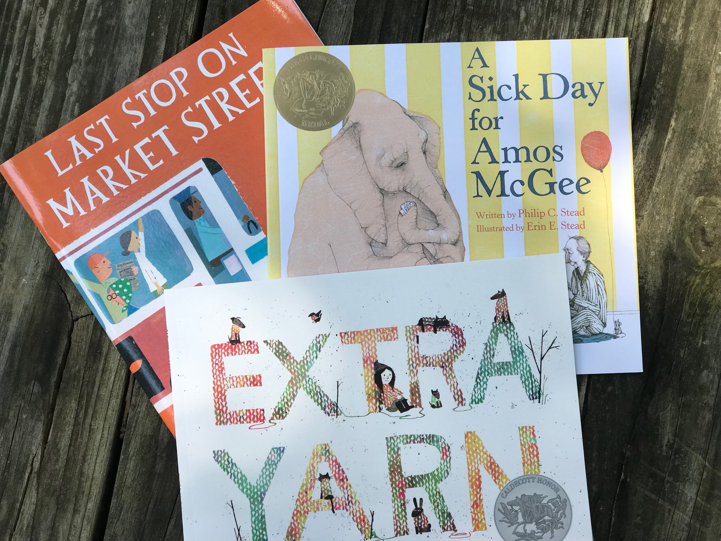 september 2019 giveaway picture book prize pack.jpeg