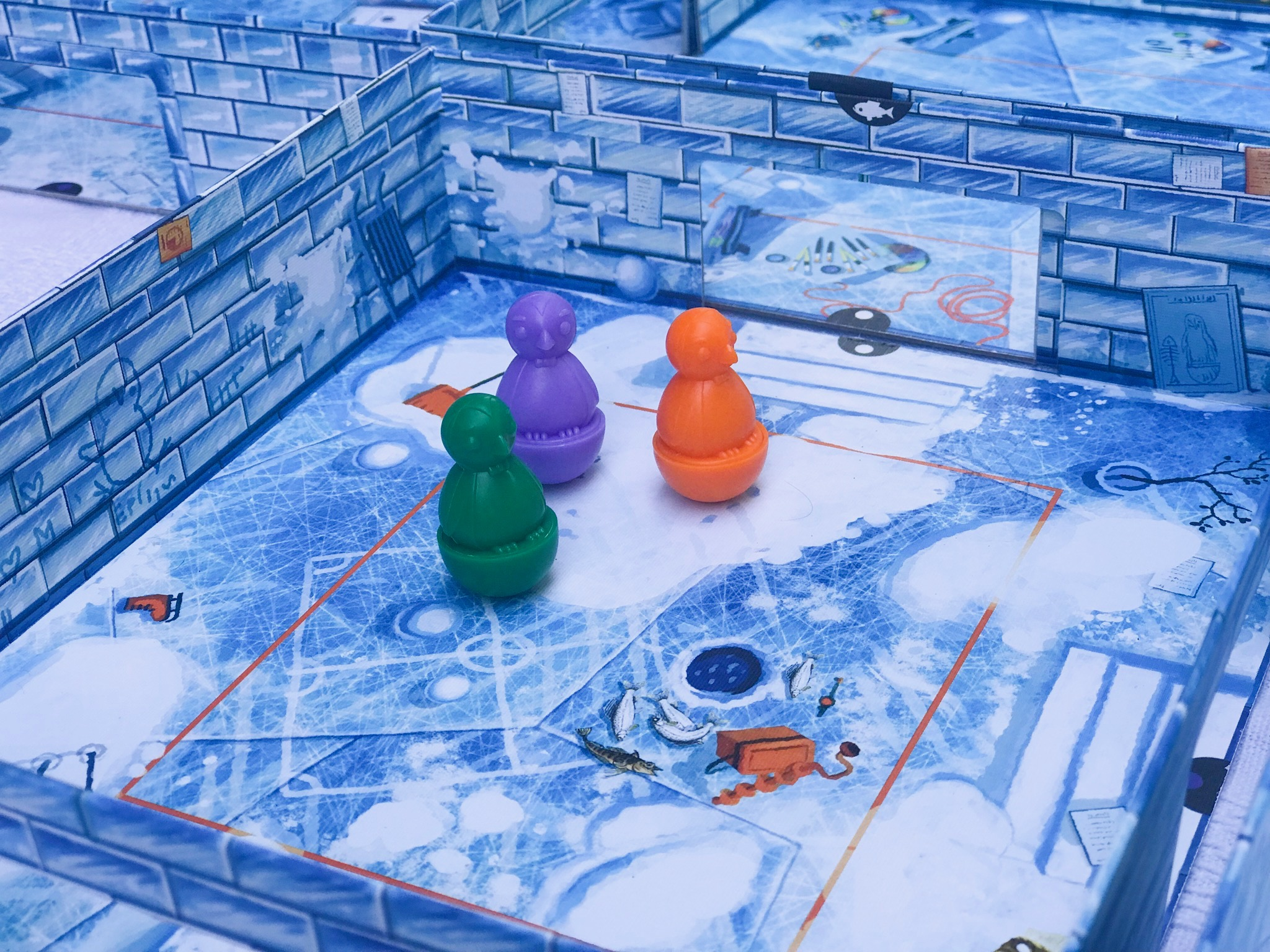 ICECOOL and ICECOOL2 family board game 10.jpeg