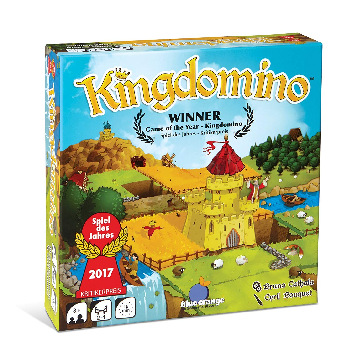 best 2-player board games for date night- kingdomino.jpg