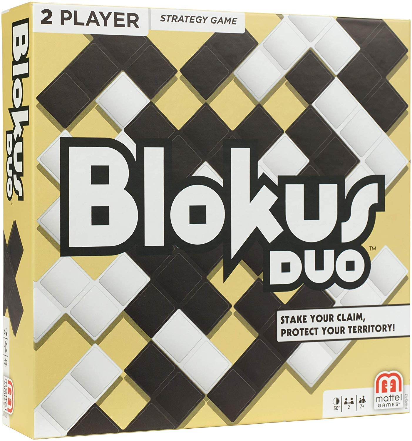 best 2-player board games for date night - blokus duo.jpg