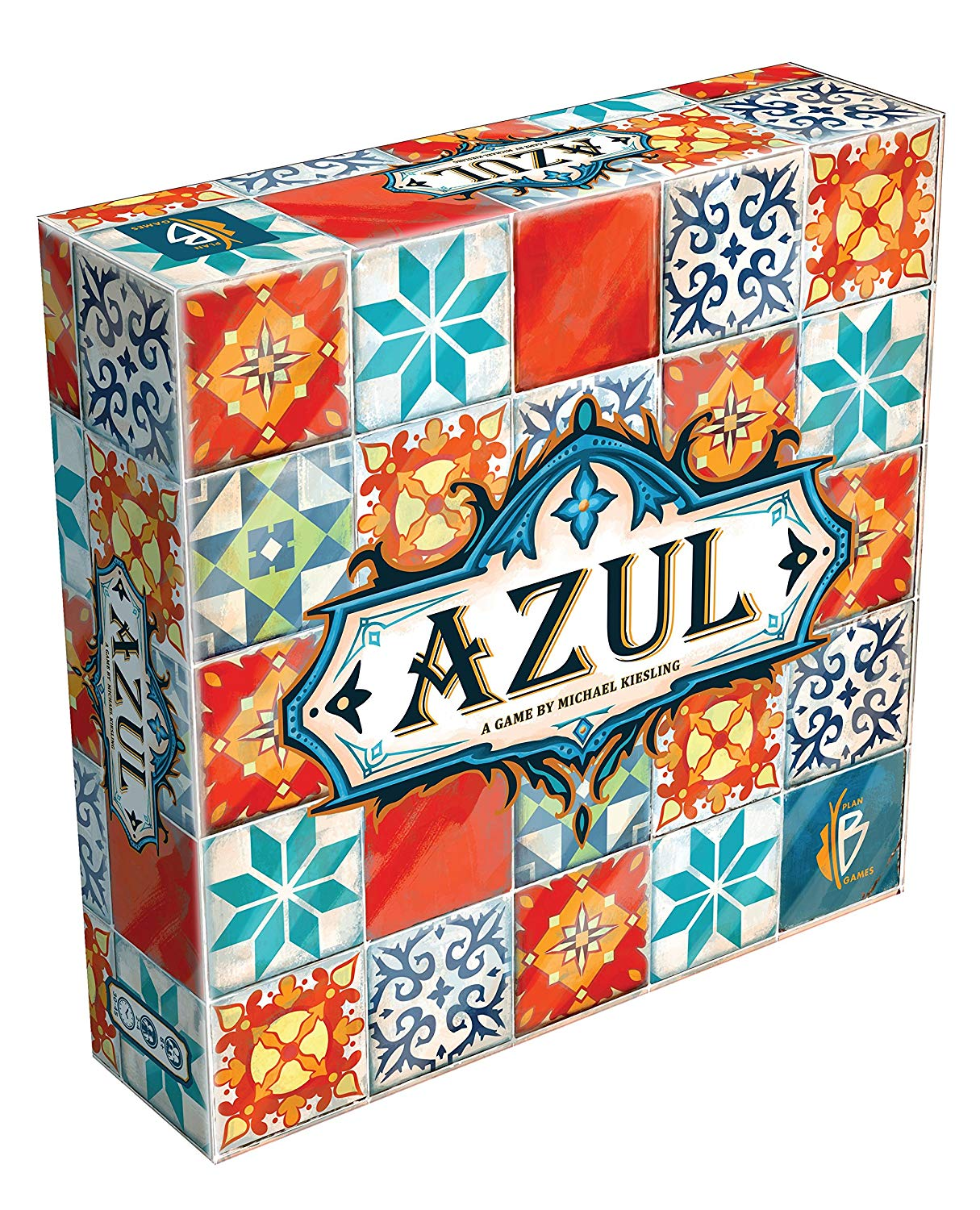 best 2-player board games for date night - azul.jpg