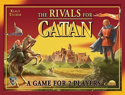 best 2-player board games for date night - rivals for catan.jpg