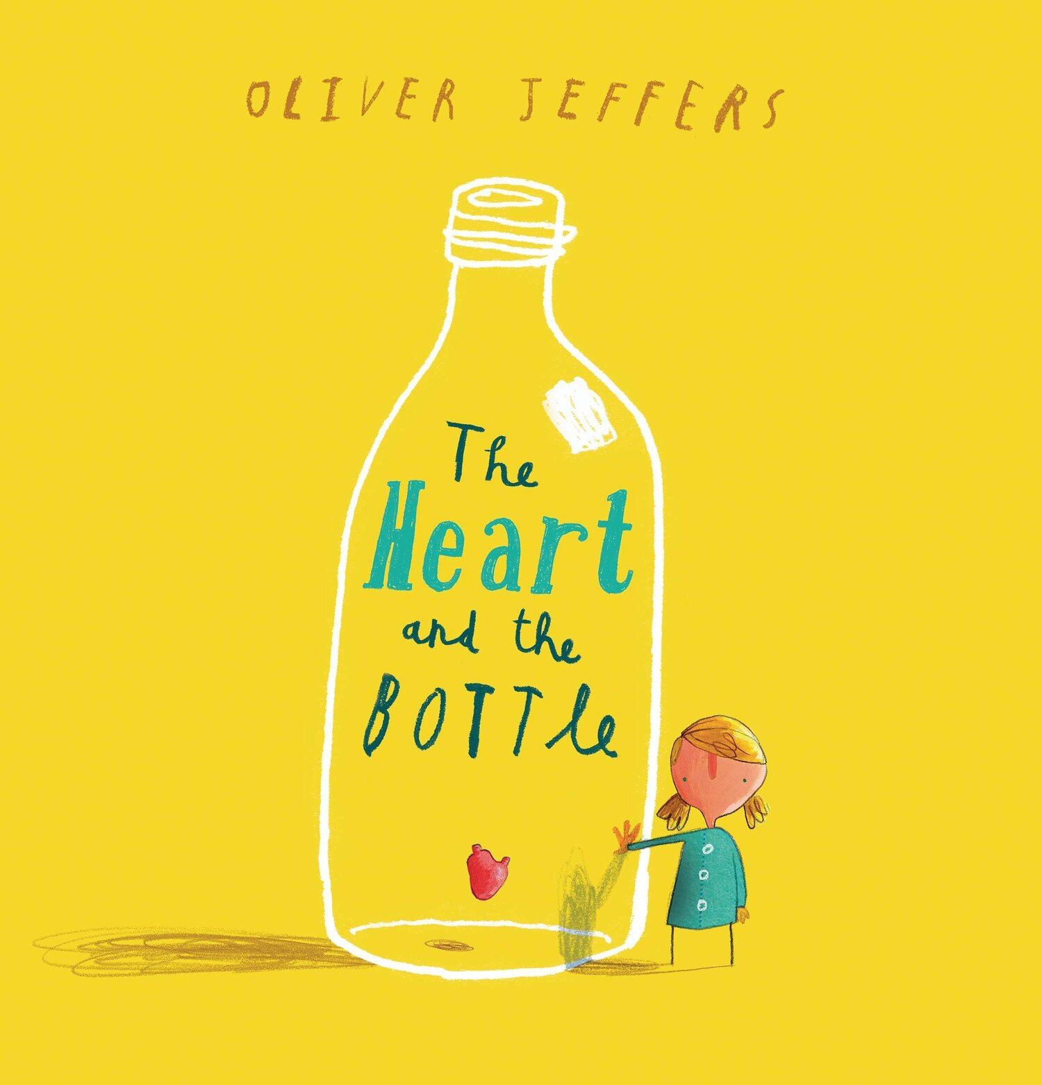 The Best Picture Books for Dealing with Death - The Heart and the Bottle.jpg