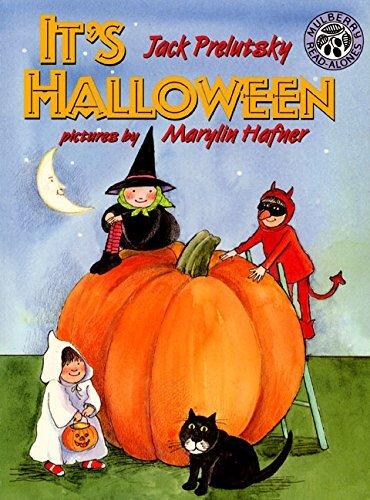 The Best Halloween Picture Books - I's Halloween.jpg