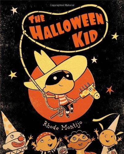 The Best Halloween Picture Books - The Halloween Kid.jpg