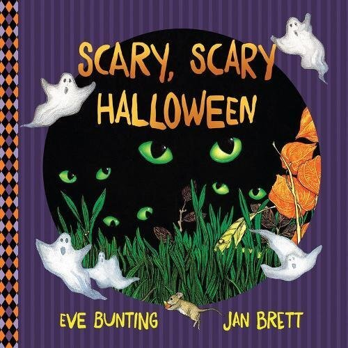 The Best Halloween Picture Books - scary scary halloween.jpg