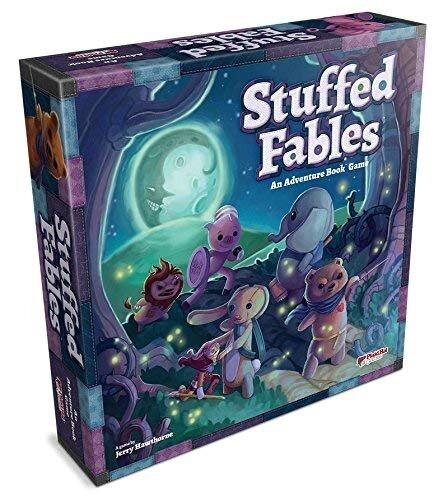 Family Board Games for Storytelling  - stuffed fables.jpg