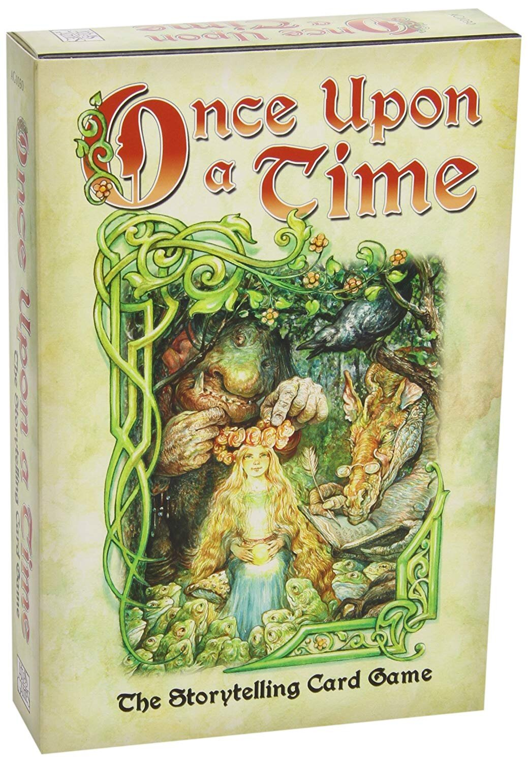 Family Board Games for Storytelling - once upon a time.jpg