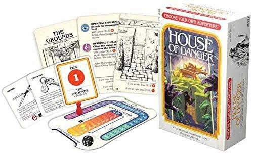 Family Board Games for Storytelling  - house of danger.jpg