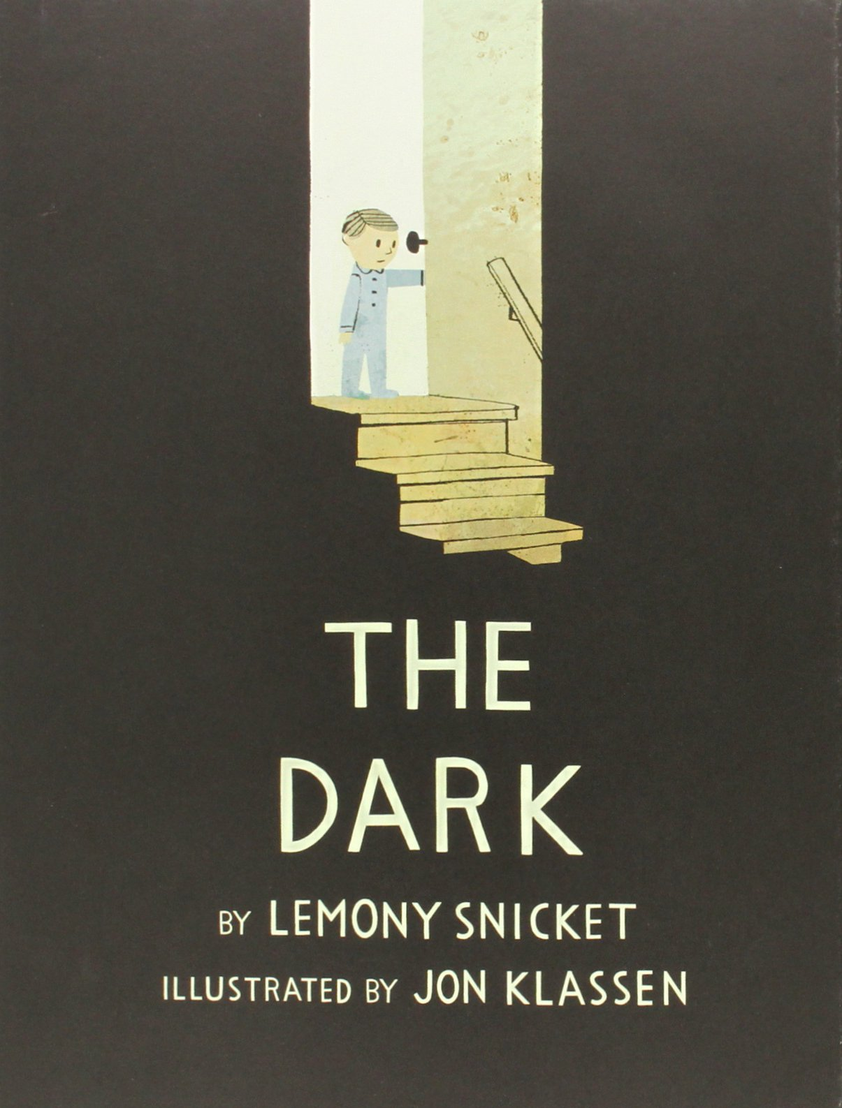 The Best Picture Book Characters of All Time - The Dark.jpg