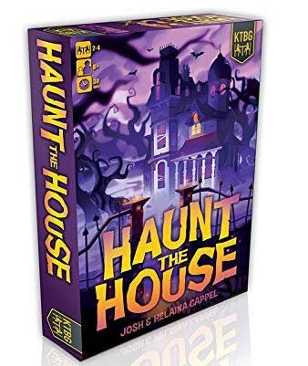 the best ghosts in family board games - Haunt the House.jpg