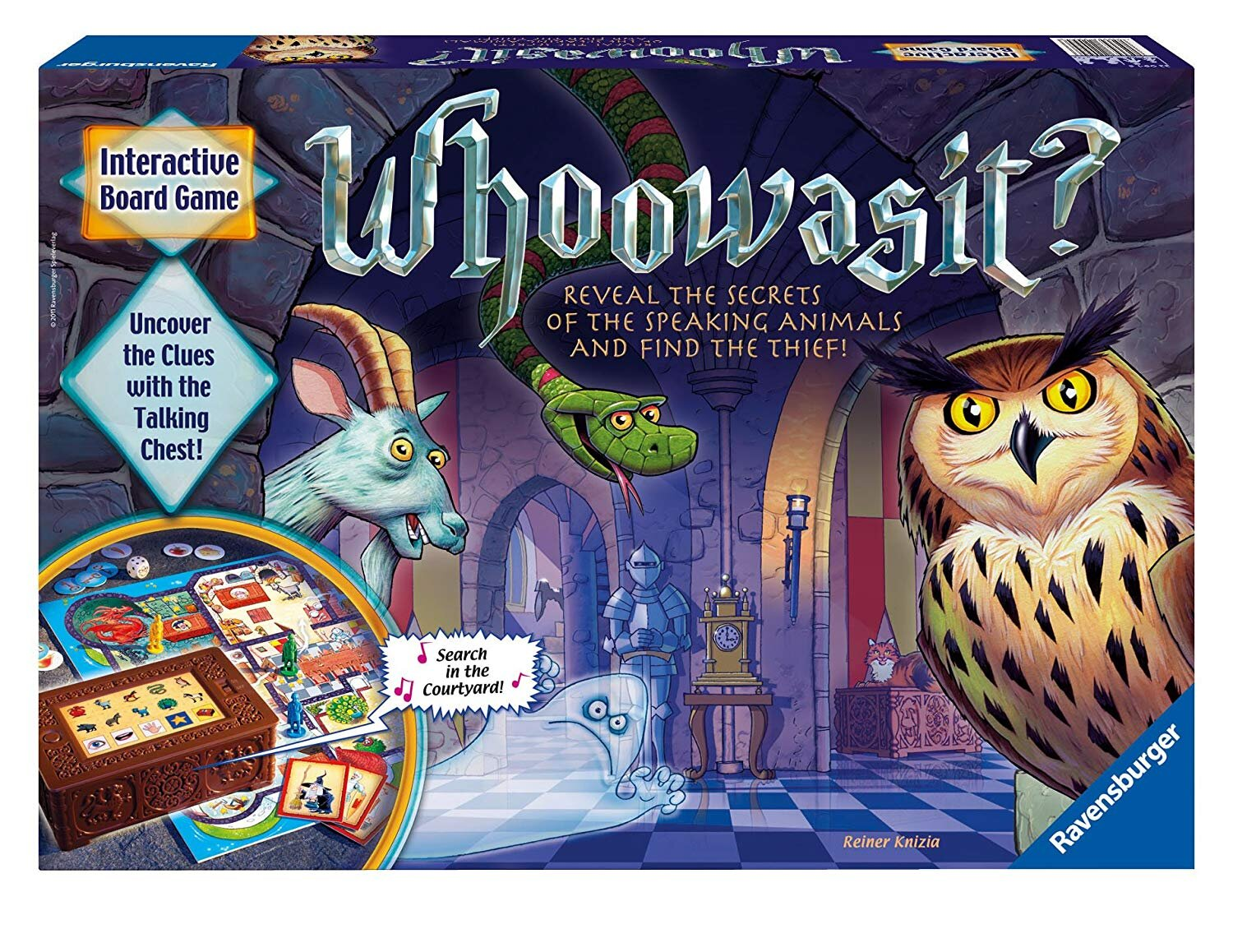 the best ghosts in family board games - Whoowasit?.jpg