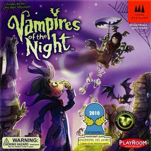 The Best Halloween Board Games for kids - vampires of the night.jpg