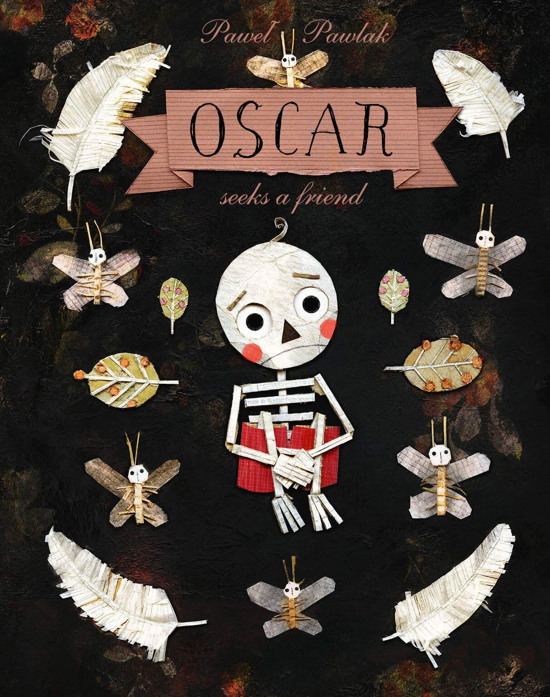 Best Halloween Picture Books of 2019 - Oscar Seeks a Friend.jpg