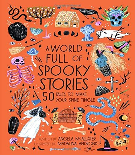 Best Halloween Picture Books of 2019 - A World Full of Spooky Stories.jpg