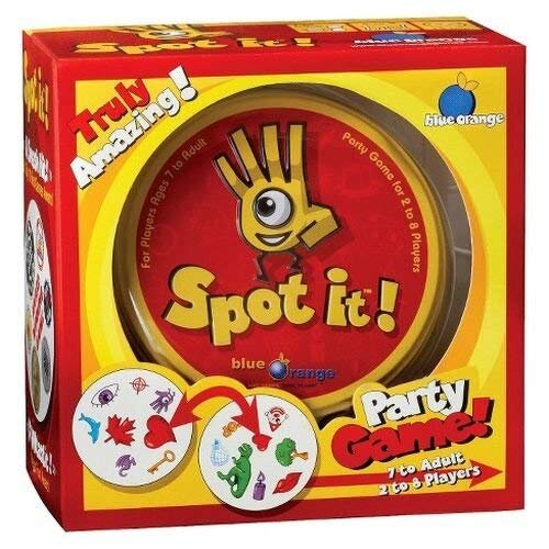 the best cards games for families - spot it.jpg