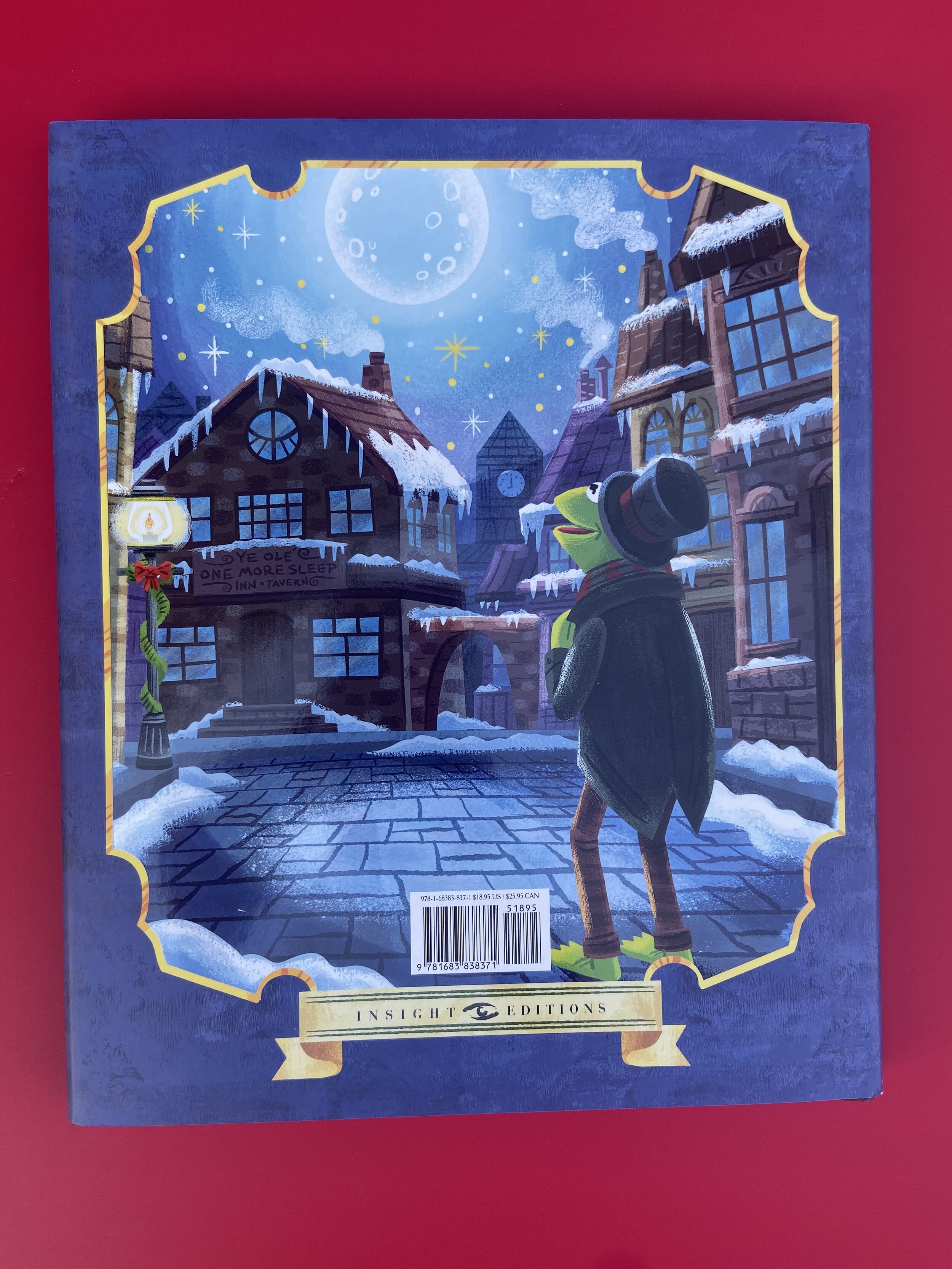 muppet christmas carol picture book.jpeg