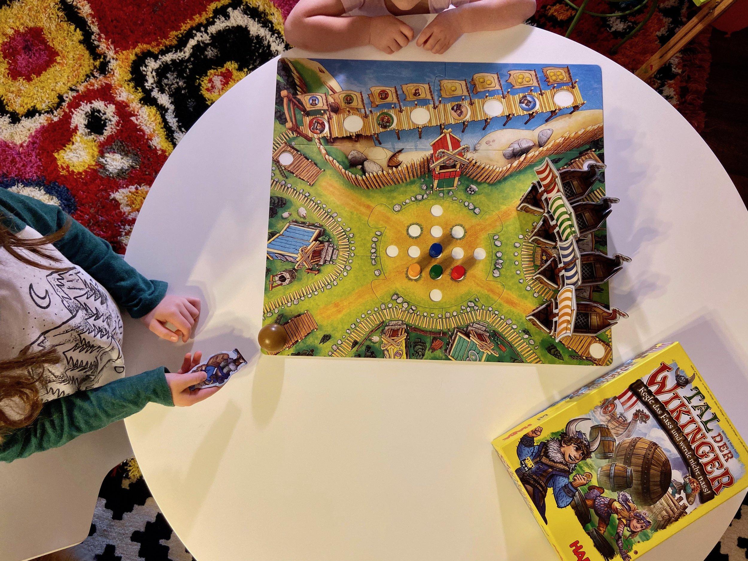 valley of the vikings HABA kids board game 5.jpeg