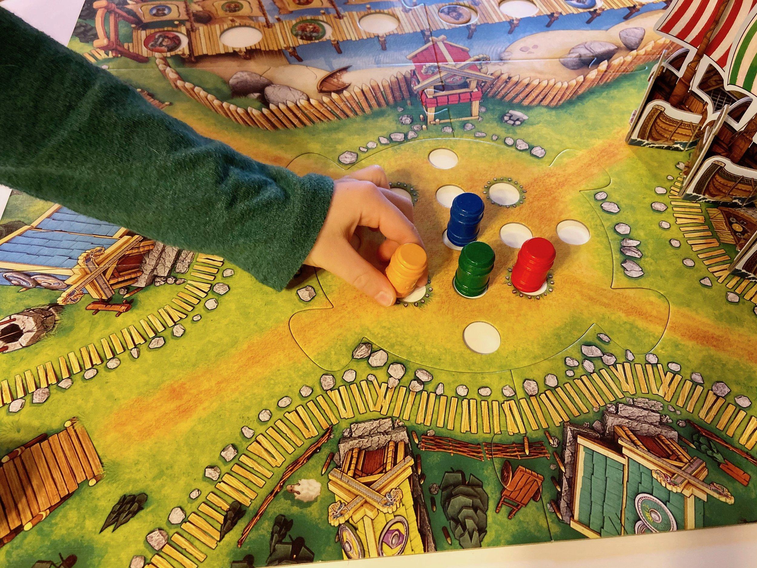 valley of the vikings HABA kids board game.jpeg
