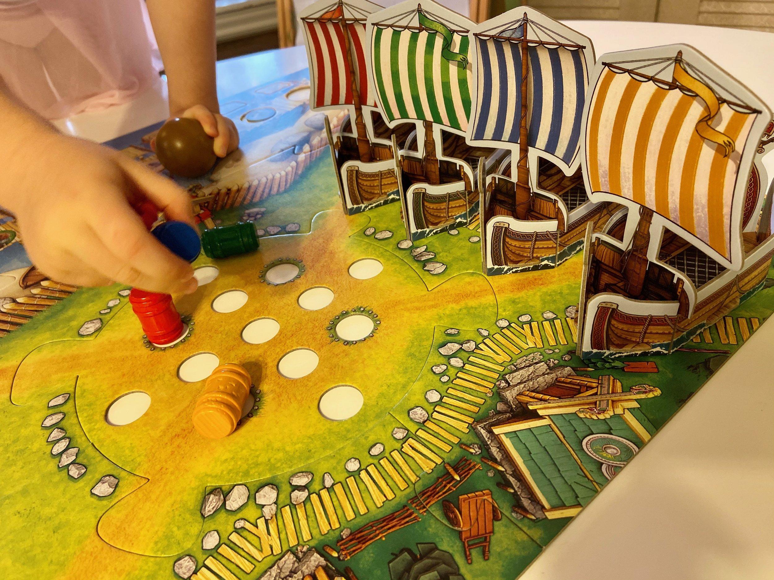 valley of the vikings HABA kids board game 4.jpeg