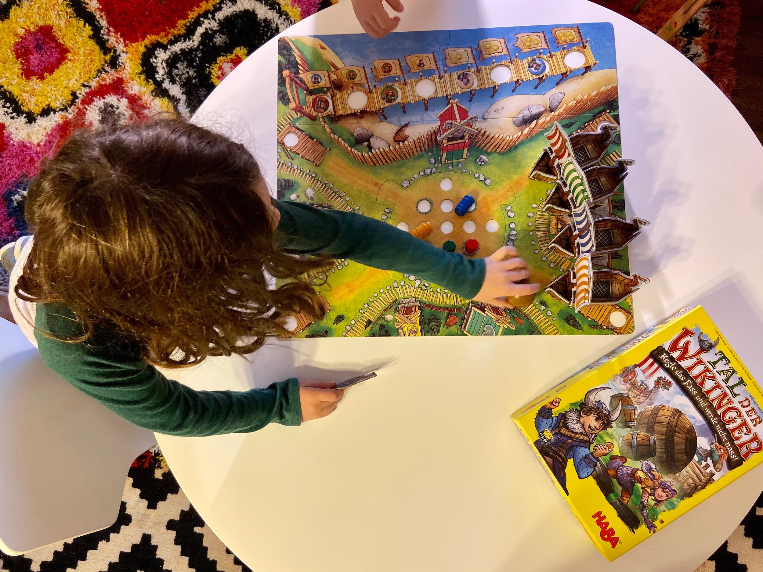 valley of the vikings HABA kids board game 3.jpeg