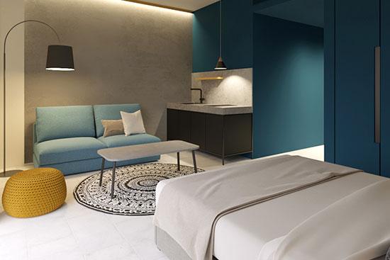 1bedroom-suite.jpg