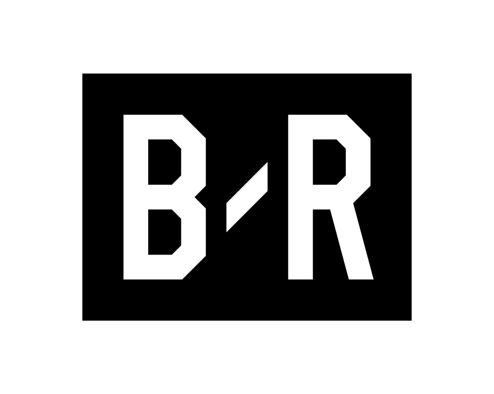bleacher_report_monogram.png