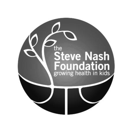 stevenash-logo.jpg