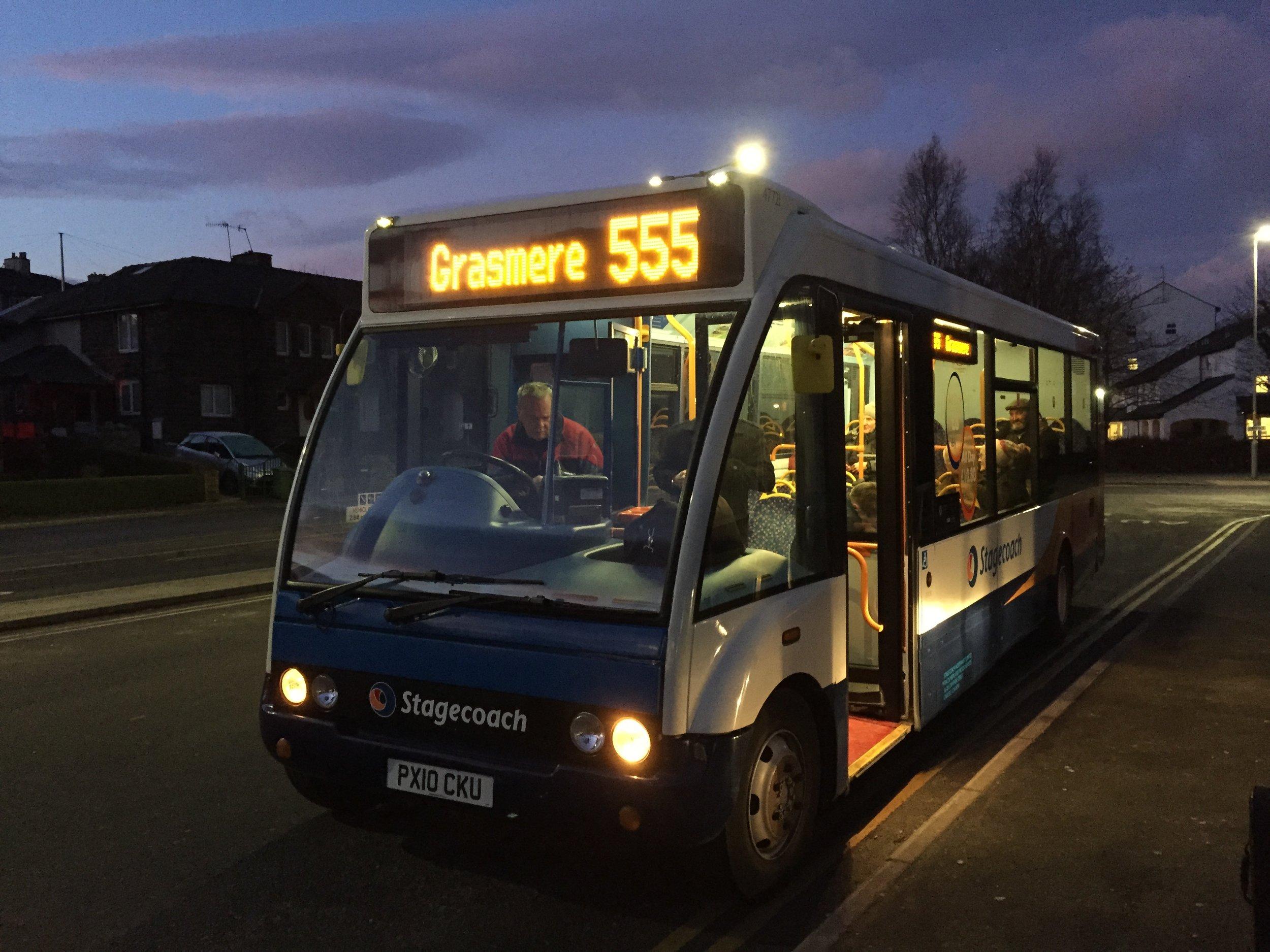 Buses Grasmere 3.JPG