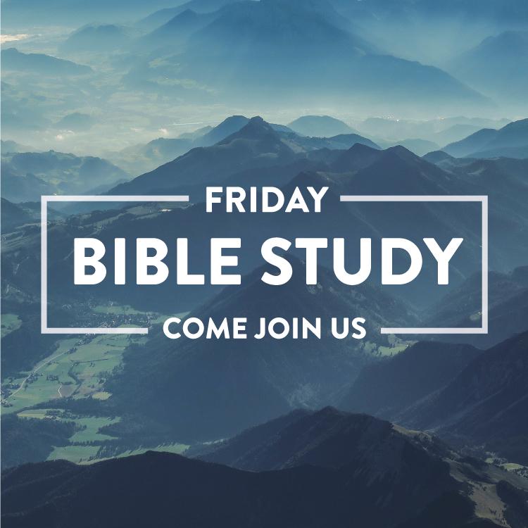 Bible-Study-Mountain.jpg