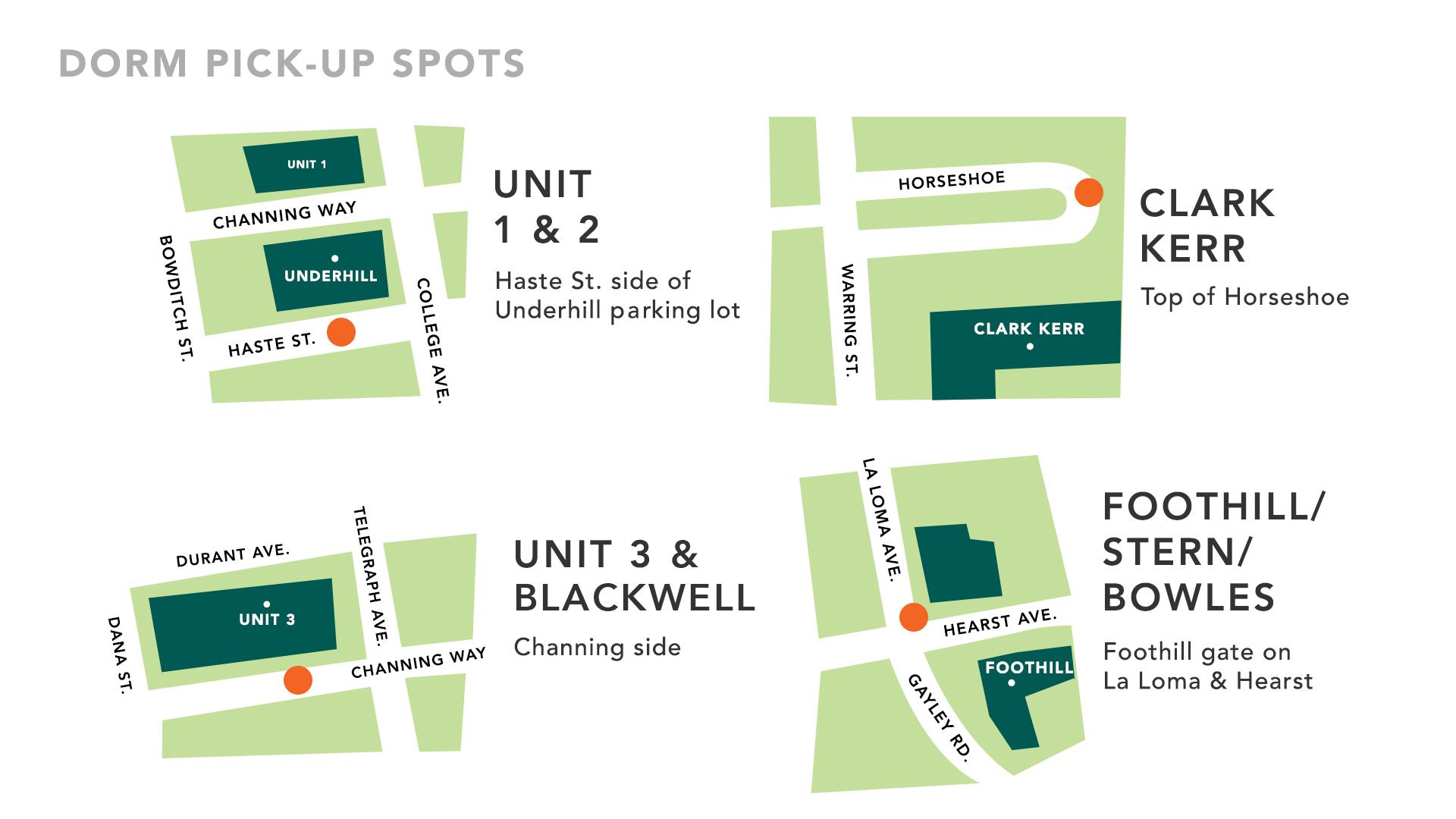 SWS_dorm_pickup_spots_splash.jpg