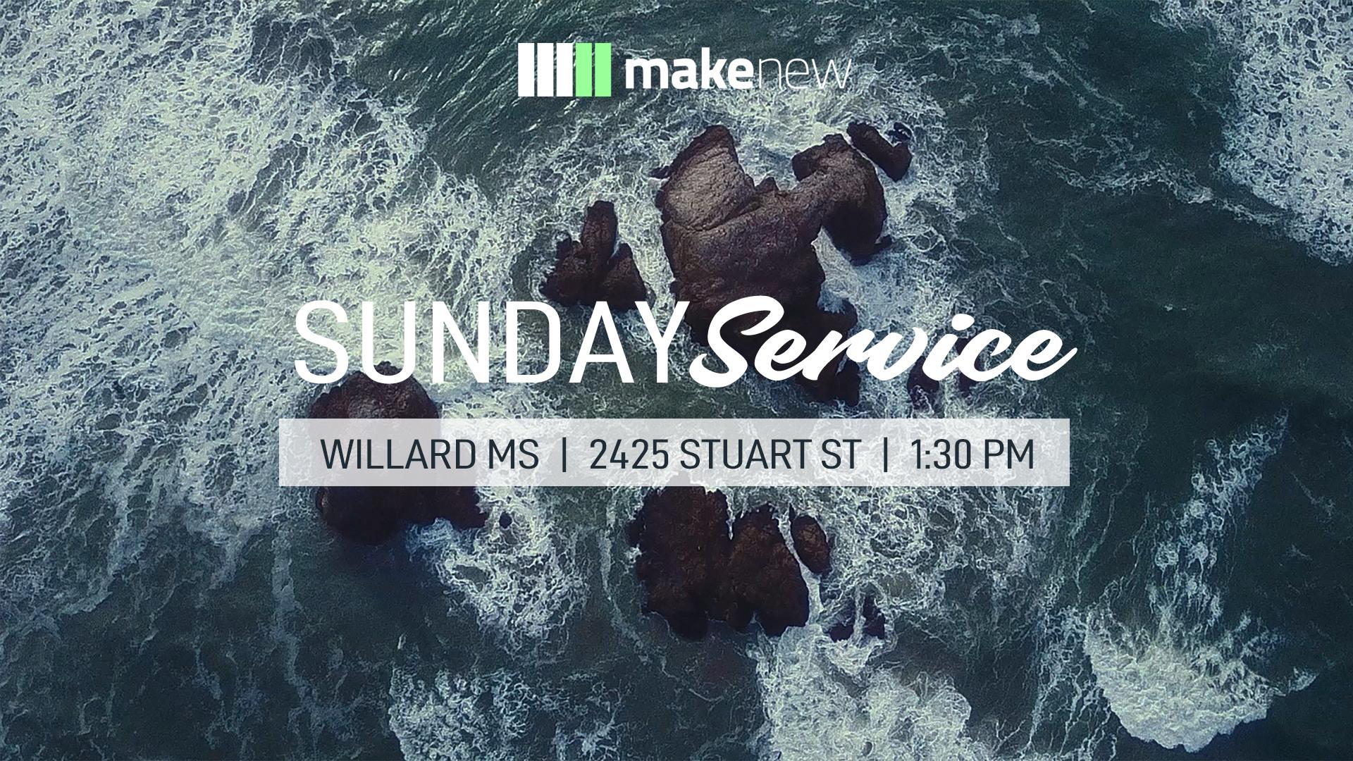 WillardSWS_2019_1920x1080_VD.jpg