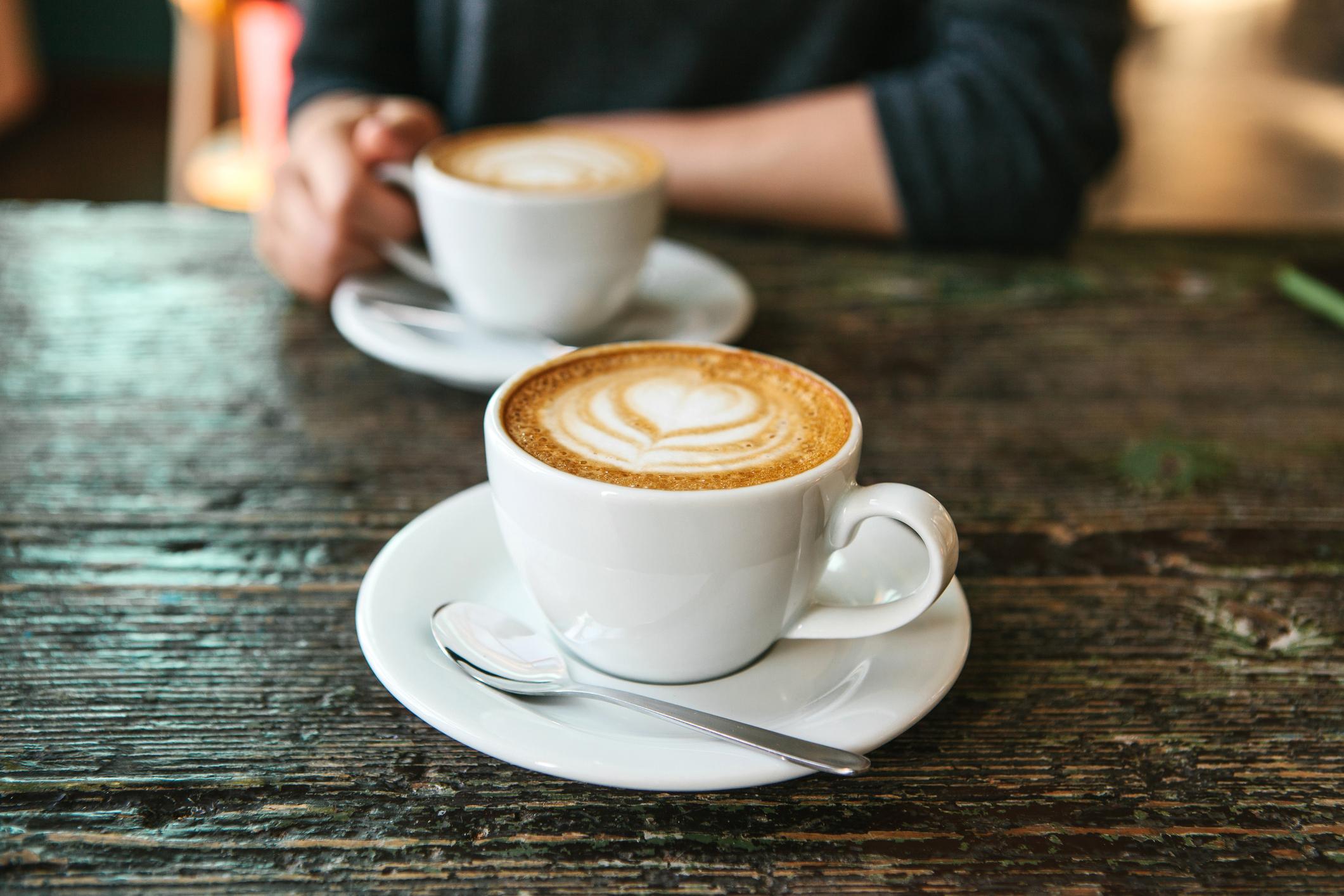 Coffee-pic.jpg