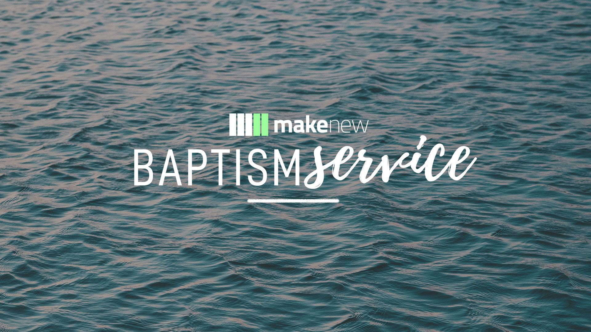 BaptismSWS_2019_1920x1080.jpg