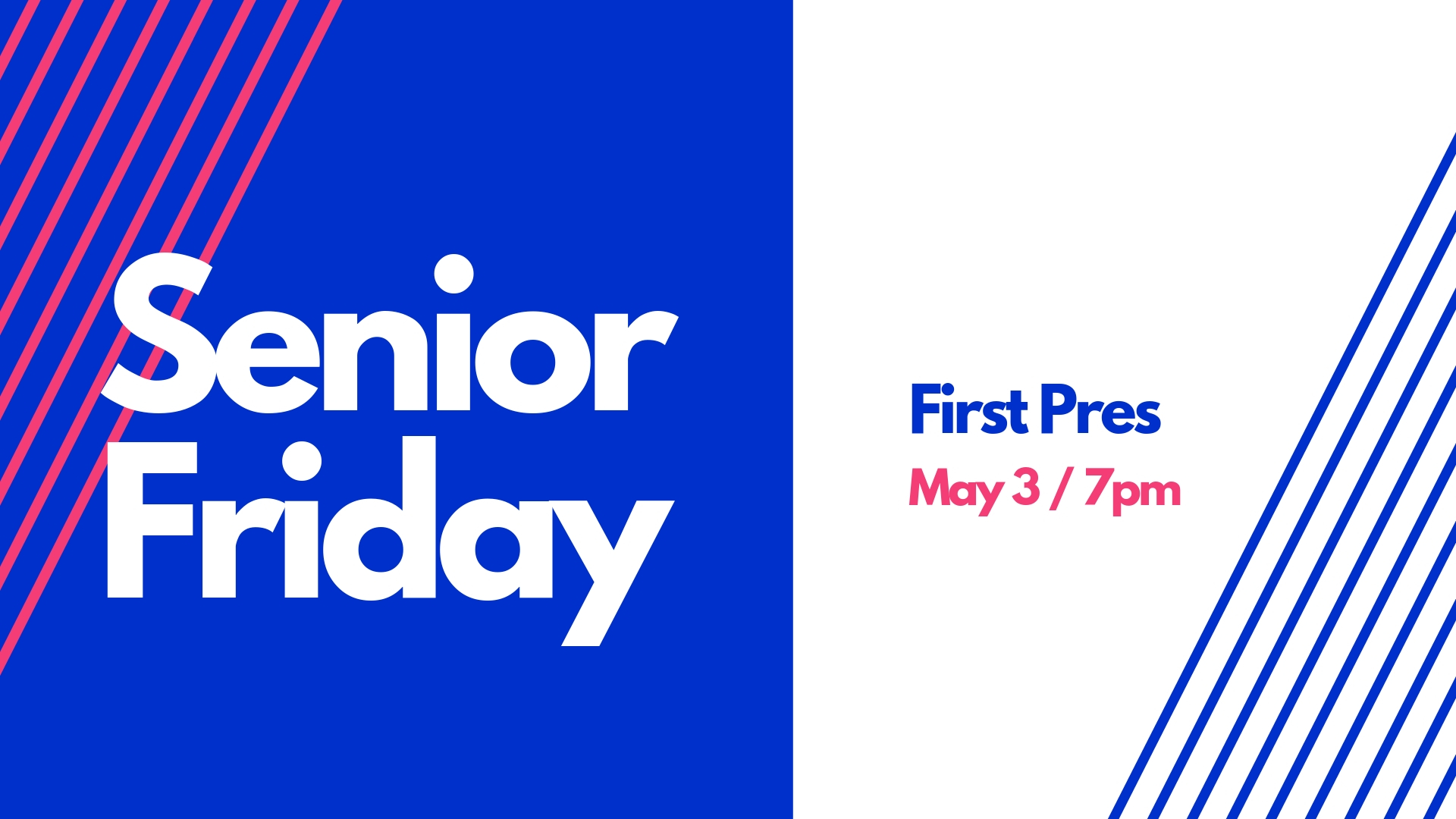 SeniorFriday_20190503_splash.jpg