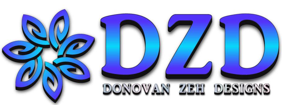 DZD-Logo.jpg