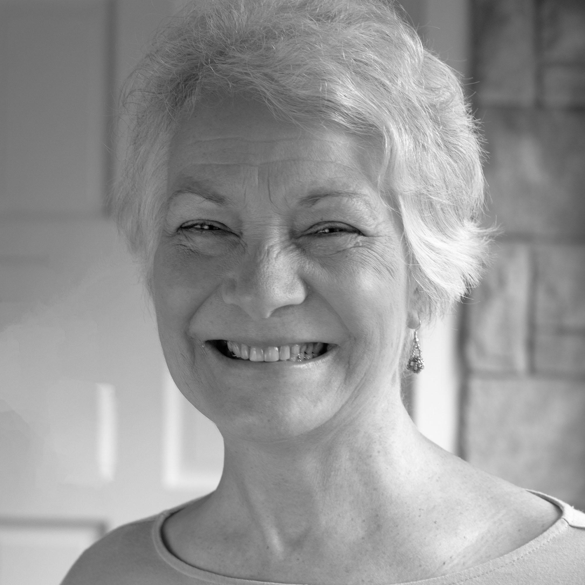 Mary Hughes, Programs