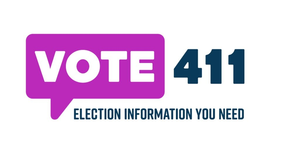Get the 411 on the 2019 General Election - The LWV non-partisan, personalized voting guide is your one-stop portal for election information! Find out which candidates will be on your ballot based on your precinct. Candidate answers to questions related to their experience, stances and ideas can help you make an informed decision on November 5th.