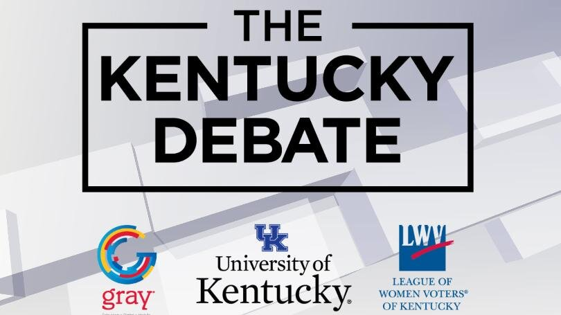Governor Candidate Forum:Watch now - Click here to watch forum