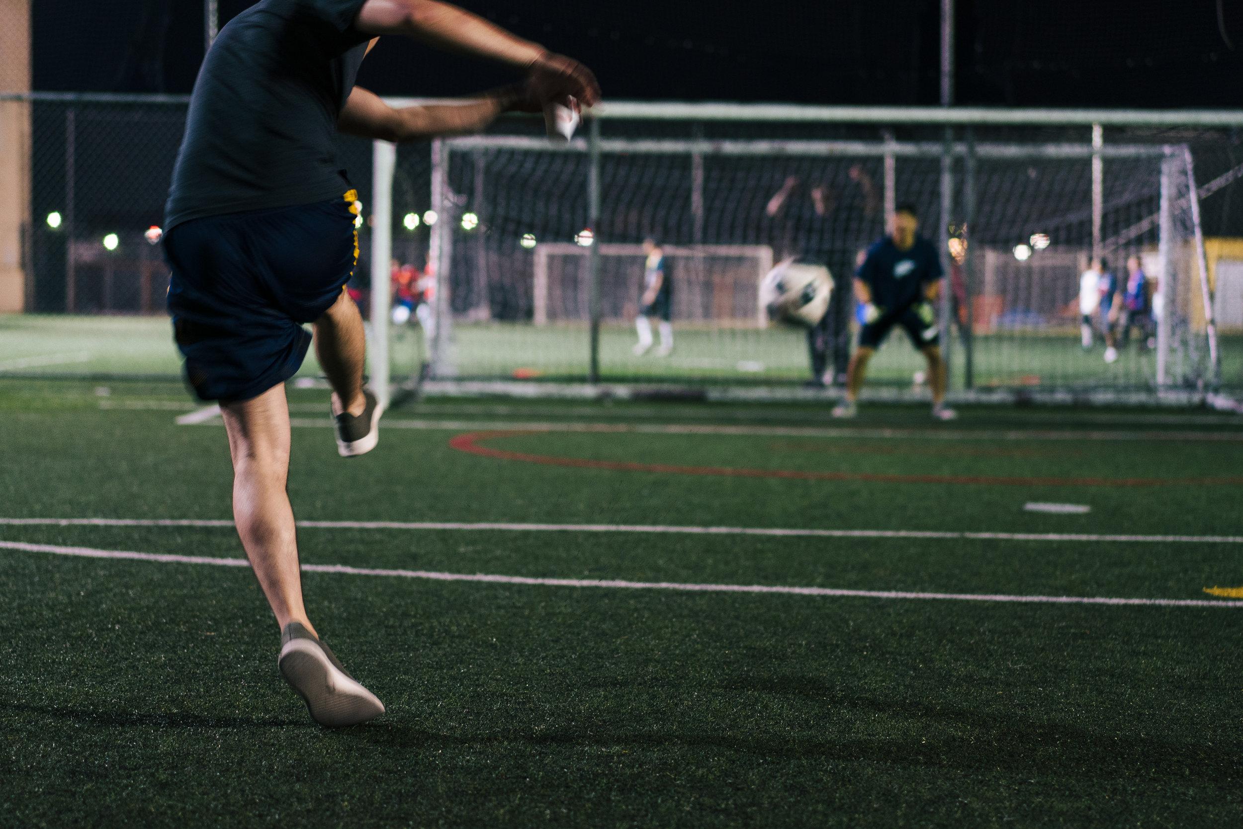 Kick That Ball.jpg