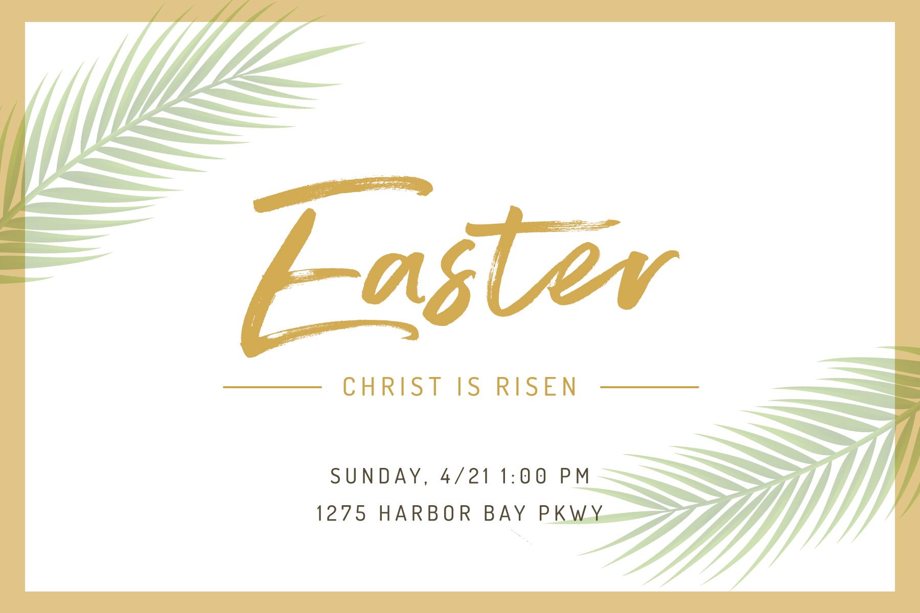 Easter2019_FLYER_6x4.jpg