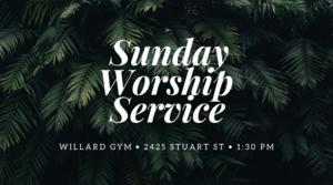 Sunday+Worship+Service_1920X1080_VD.png