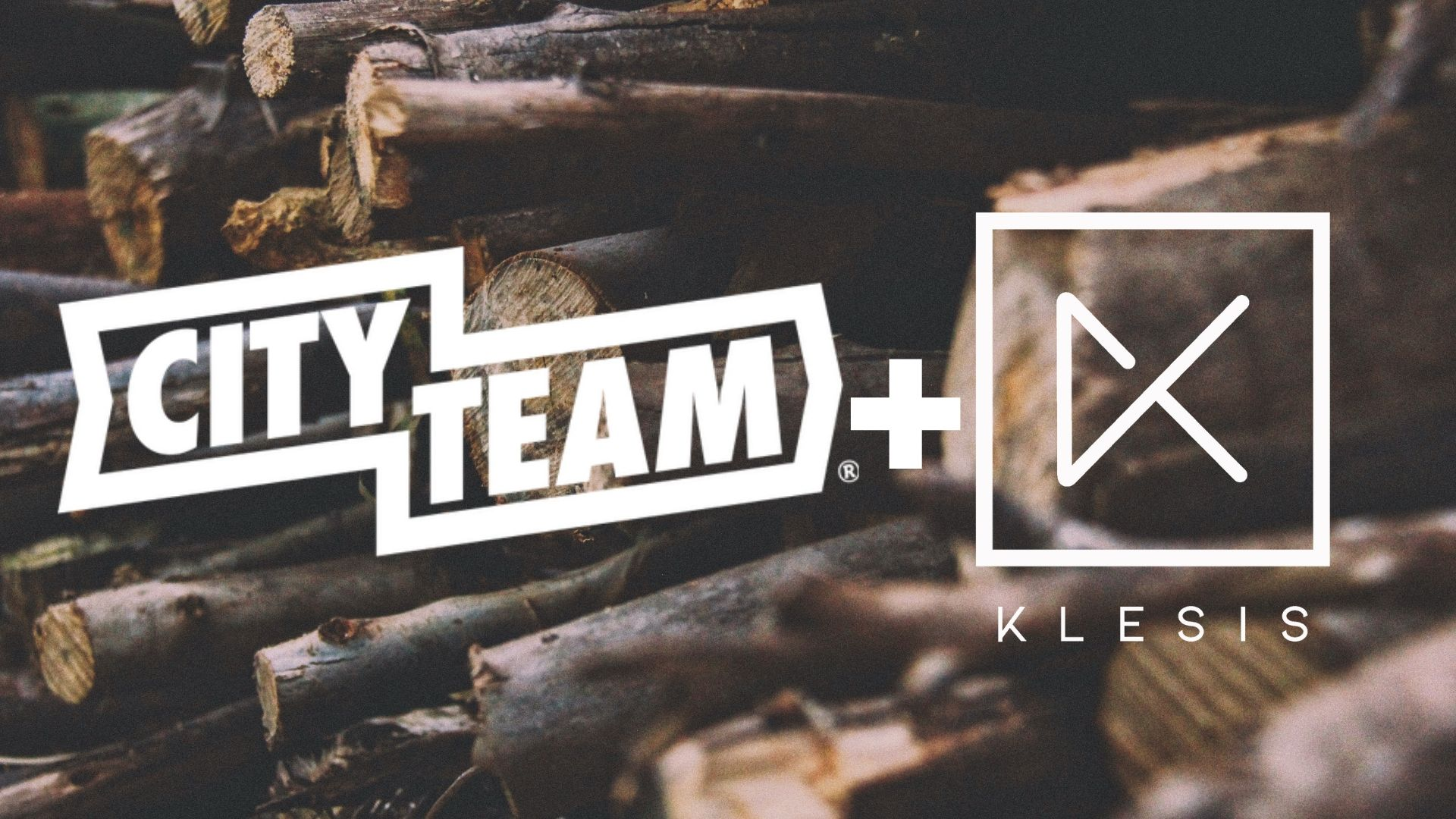 CityTeam (Homeless & Compassion Ministry)