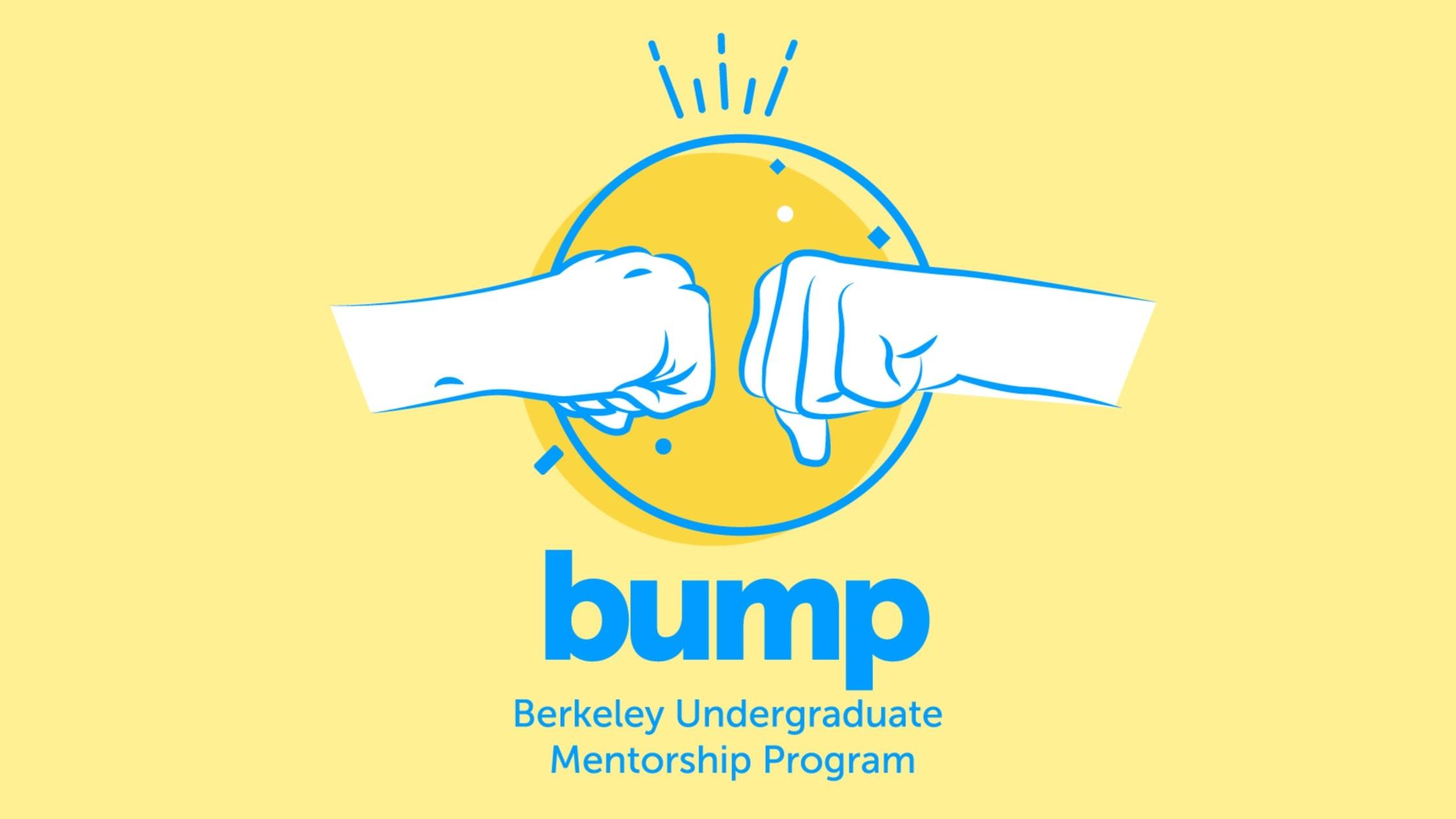 Berkeley Undergraduate Mentorship Program