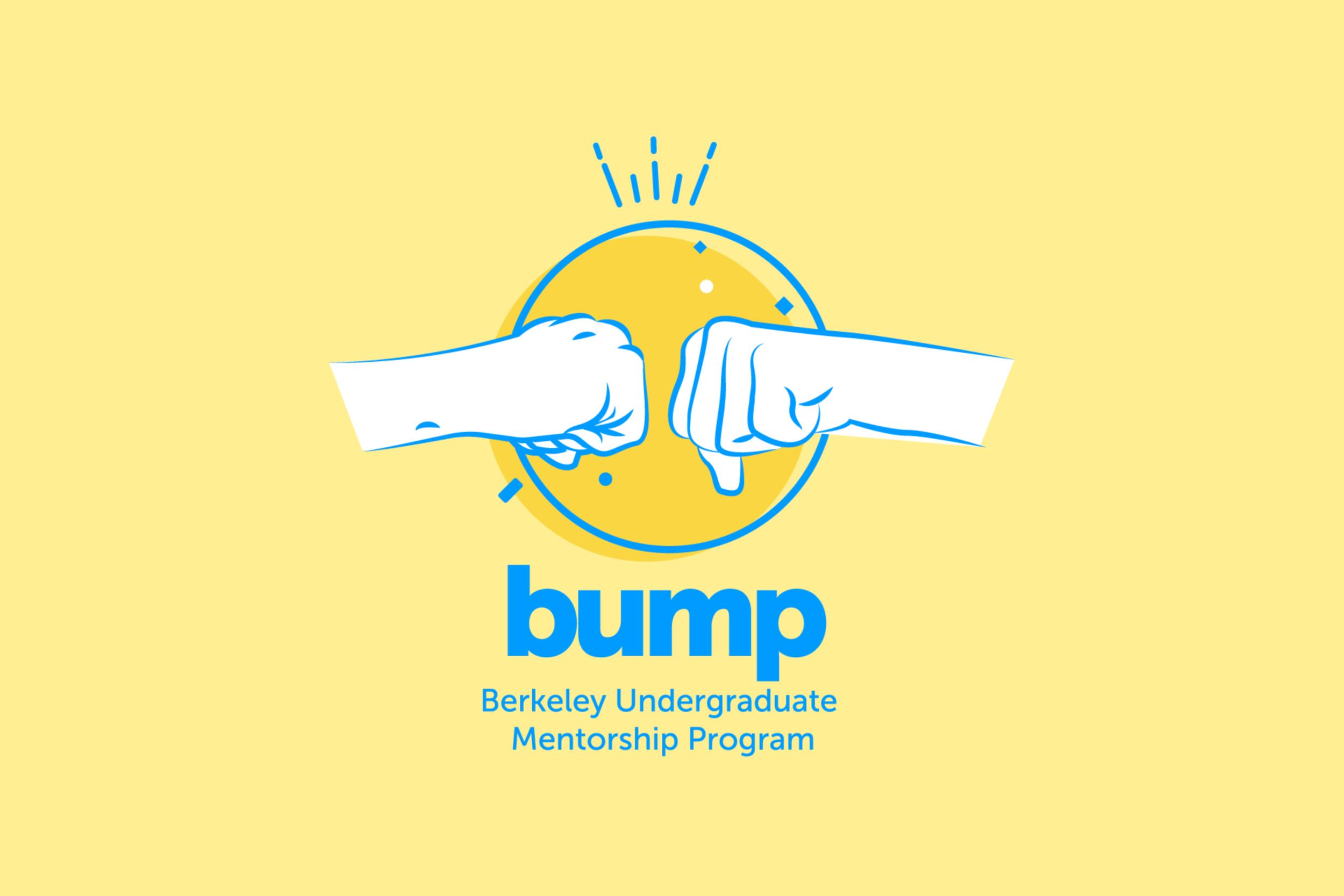 Berkeley Undergraduate Mentorship Program BUMP Klesis Berkeley