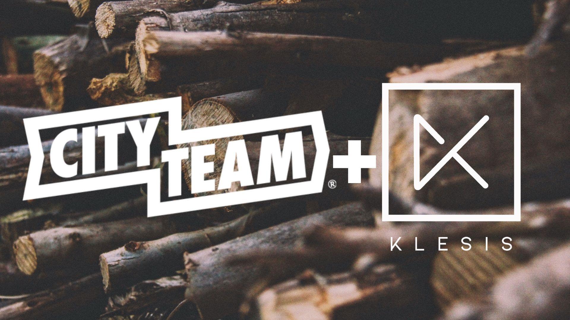 Cityteam_with_klesis_berkeley_in_oakland